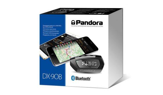 Pandora-DX-90B-foto-1