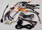 automobile-gadgets_unison-toyota-camry-v50_11